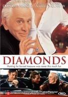 Diamonds - Dutch Movie Cover (xs thumbnail)