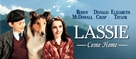 Lassie Come Home - Movie Poster (xs thumbnail)