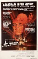 Apocalypse Now - Movie Poster (xs thumbnail)
