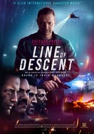 Line of Descent -  Movie Poster (xs thumbnail)