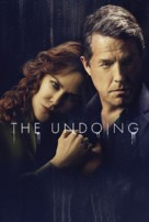 """""""The Undoing"""" - Movie Cover (xs thumbnail)"""