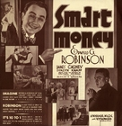 Smart Money - poster (xs thumbnail)