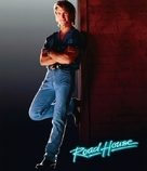 Road House - Movie Cover (xs thumbnail)