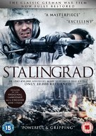 Stalingrad - British DVD cover (xs thumbnail)