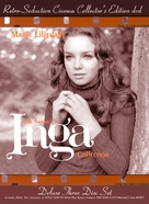 Jag - en oskuld - DVD cover (xs thumbnail)