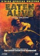 Eaten Alive - Movie Cover (xs thumbnail)