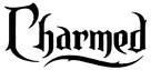 """Charmed"" - Logo (xs thumbnail)"