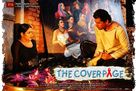The Cover Page - Indian Movie Poster (xs thumbnail)