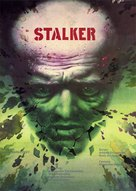 Stalker - Movie Poster (xs thumbnail)