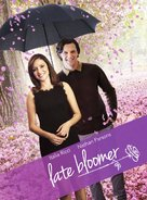 Late Bloomer - Movie Poster (xs thumbnail)