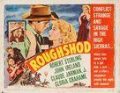 Roughshod - Movie Poster (xs thumbnail)
