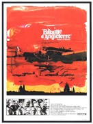 Battle of Britain - French Movie Poster (xs thumbnail)