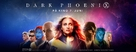 X-Men: Dark Phoenix - Danish Movie Poster (xs thumbnail)