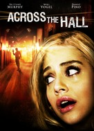 Across the Hall - DVD cover (xs thumbnail)