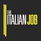 The Italian Job - Logo (xs thumbnail)
