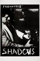 Shadows - Movie Cover (xs thumbnail)