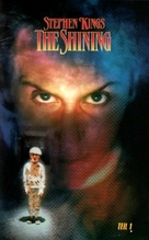 """""""The Shining"""" - Movie Cover (xs thumbnail)"""