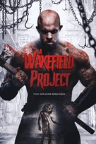 A Wakefield Project - Movie Cover (xs thumbnail)