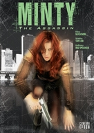 Minty: The Assassin - Movie Cover (xs thumbnail)