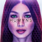 """Humans"" - British Movie Cover (xs thumbnail)"