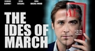 The Ides of March - Movie Poster (xs thumbnail)