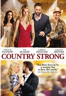 Country Strong - Movie Cover (xs thumbnail)
