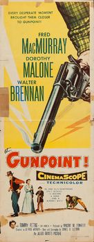 At Gunpoint - Movie Poster (xs thumbnail)