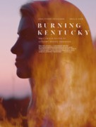 Burning Kentucky - Movie Poster (xs thumbnail)