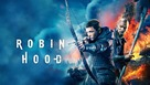 Robin Hood - poster (xs thumbnail)