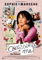 L'âge de raison - Italian Movie Poster (xs thumbnail)