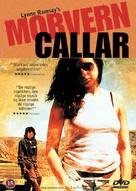 Morvern Callar - Danish poster (xs thumbnail)