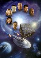 """""""Star Trek: The Next Generation"""" - Key art (xs thumbnail)"""