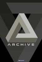 Archive - Logo (xs thumbnail)