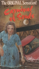 Carnival of Souls - Movie Cover (xs thumbnail)