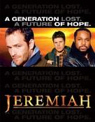 """Jeremiah"" - Movie Poster (xs thumbnail)"
