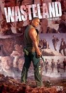 Wasteland - Movie Cover (xs thumbnail)