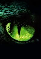 Cat's Eye - Key art (xs thumbnail)