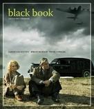 Zwartboek - Blu-Ray cover (xs thumbnail)
