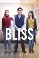 """Bliss"" - British Movie Poster (xs thumbnail)"