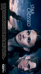 """Star-Crossed"" - Movie Poster (xs thumbnail)"