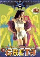 Four Dimensions of Greta - British DVD cover (xs thumbnail)