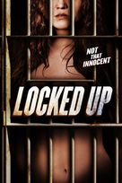 Locked Up - Movie Cover (xs thumbnail)