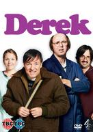 """Derek"" - British DVD cover (xs thumbnail)"