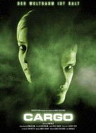 Cargo - Movie Poster (xs thumbnail)