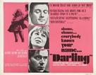 Darling - Movie Poster (xs thumbnail)