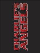 """""""Charlie's Angels"""" - Logo (xs thumbnail)"""
