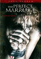 The Perfect Marriage - DVD movie cover (xs thumbnail)