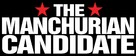 The Manchurian Candidate - Logo (xs thumbnail)