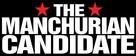 The Manchurian Candidate - Logo (xs thumbnail)