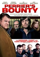 Perrier's Bounty - Movie Cover (xs thumbnail)